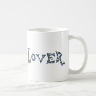 Brony Lover Mug - Diamond