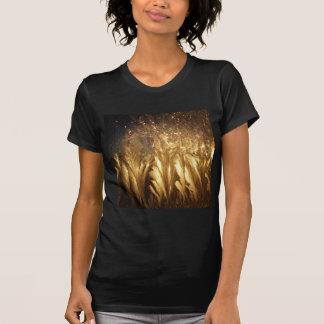 Bronze Ice T-Shirt