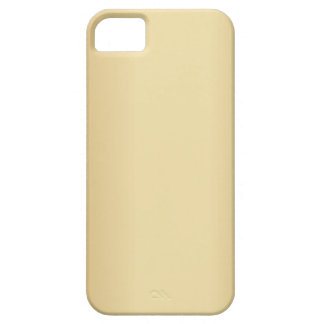 Bronze iPhone 5 Case