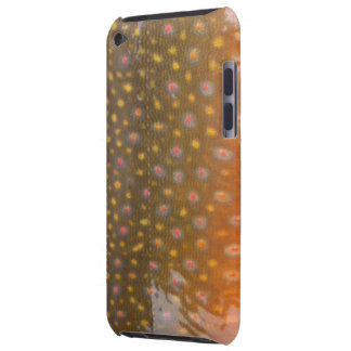 Brook Trout Skin IPod Touch Case