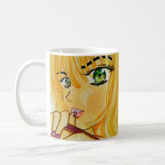 Brooklyn 4 Coffee Coffee Mug