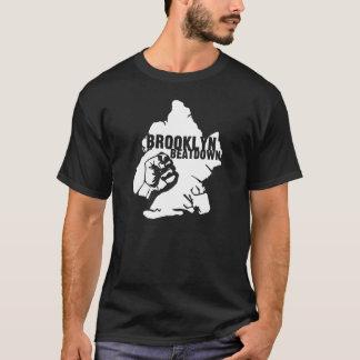 Brooklyn Beatdown (original) T-Shirt
