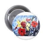Brooklyn Bouquet Pin