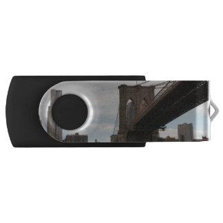 Brooklyn Bridge Flashdrive USB Flash Drive