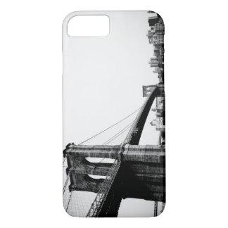 Brooklyn Bridge iPhone 7 case