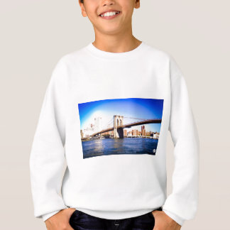 Brooklyn Bridge Sweatshirt
