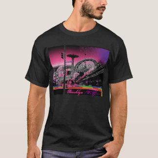 BROOKLYN, Brooklyn, $W@G$$$ T-Shirt