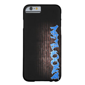 Brooklyn iPhone 6 case