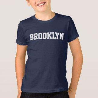 Brooklyn Kids T-Shirt