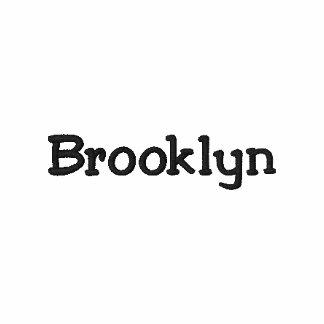 BROOKLYN New York City NY Shirt - Customizable !!