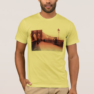 Brooklyn T Shirt