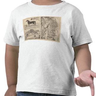 Brookside Dairy Farm Shirt