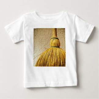 Broom Baby T-Shirt