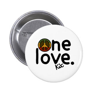 brother and sister button. 2 inch round button