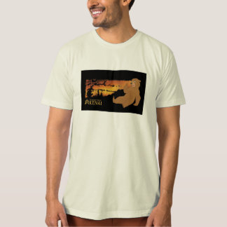 Brother Bear Kenai Disney T-Shirt