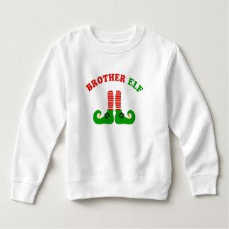 Brother Elf Sweatshirt