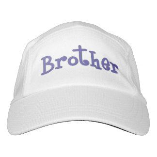 Brother Hat