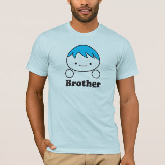 Brother Mens Apparel (more styles) T-Shirt