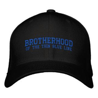 Brotherhood Flexfit Cap
