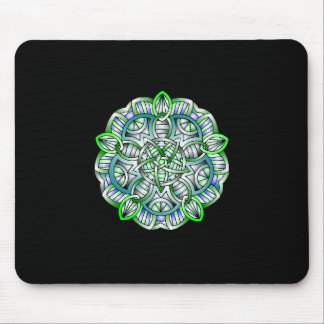 Brotherhood United Collection Mouse Pad