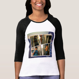 Brothers4life T-Shirt