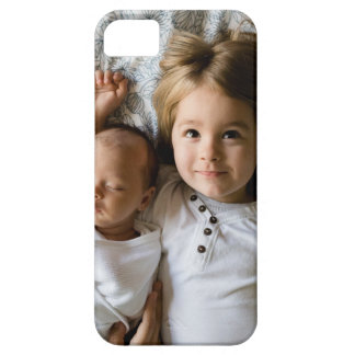 brothers iPhone 5 case