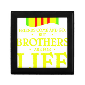 brothers life gift box