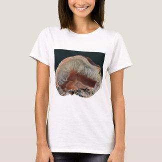 Brown Agate T-Shirt