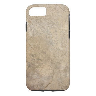 Brown Autumn Marble iPhone 8/7 Case