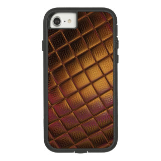 Brown examined Case-Mate tough extreme iPhone 8/7 case