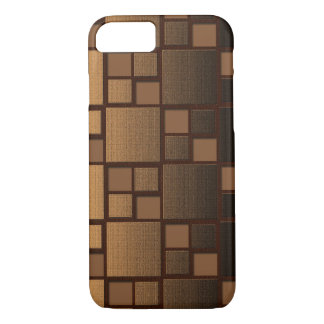 Brown examined iPhone 8/7 case