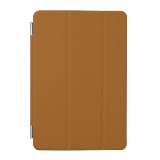 Brown iPad Mini Cover