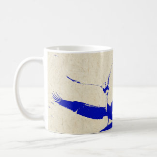 Brown Pelican Birds Wildlife Animals Ocean Mug