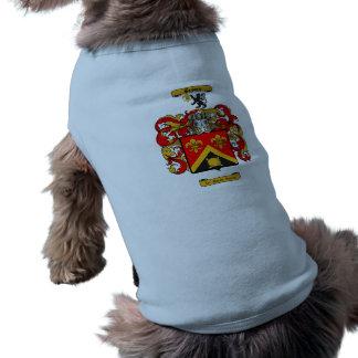 Brown (Scottish) Shirt