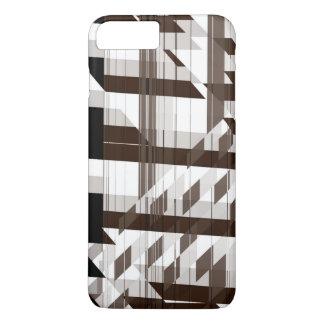 brown shades iPhone 8 plus/7 plus case