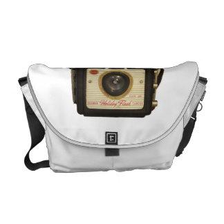 Brownie Camera bag/laptop bag Commuter Bags