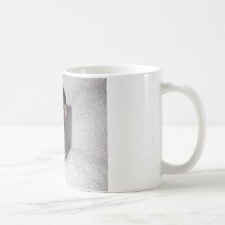 Brownie Hawkeye Camera Coffee Mug