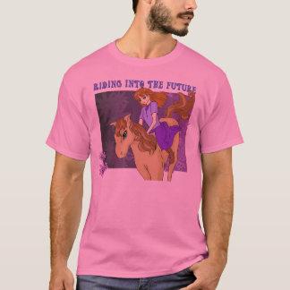 Brownie Troop T-Shirt
