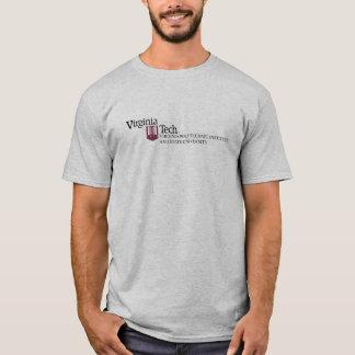 Browning, Barbara T-Shirt