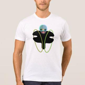 Bru-Buoy Clupkitz Apportation Success (#2) T-Shirt