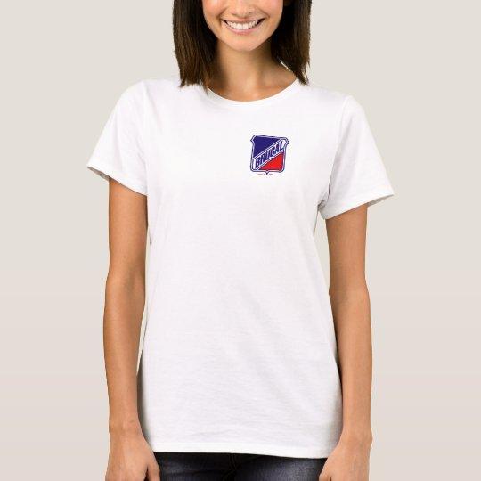 Brugal T-Shirt