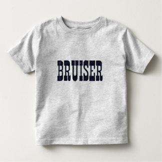 Bruiser Tshirt for toddler