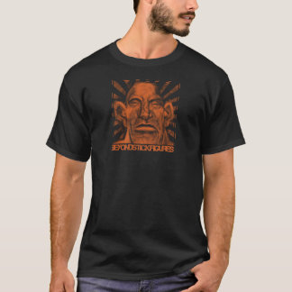 BruiserTshi copy T-Shirt