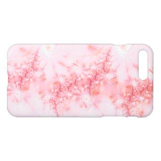 Brume de Rose iPhone 7 Plus Case