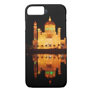 Brunei iPhone 8/7 Case