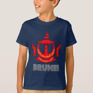 Bruneian Emblem T-Shirt