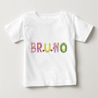 Bruno Baby T-Shirt