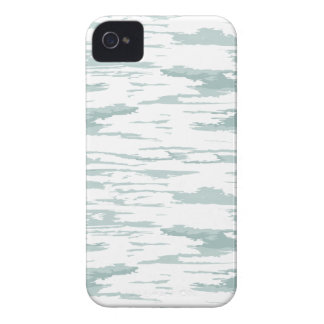 Brush strokes pattern 10 iPhone 4 Case-Mate case