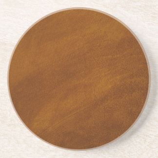 BRUSHED SUEDE TEXTURE COASTERS