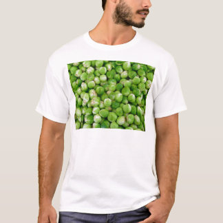Brussels cabbage T-Shirt